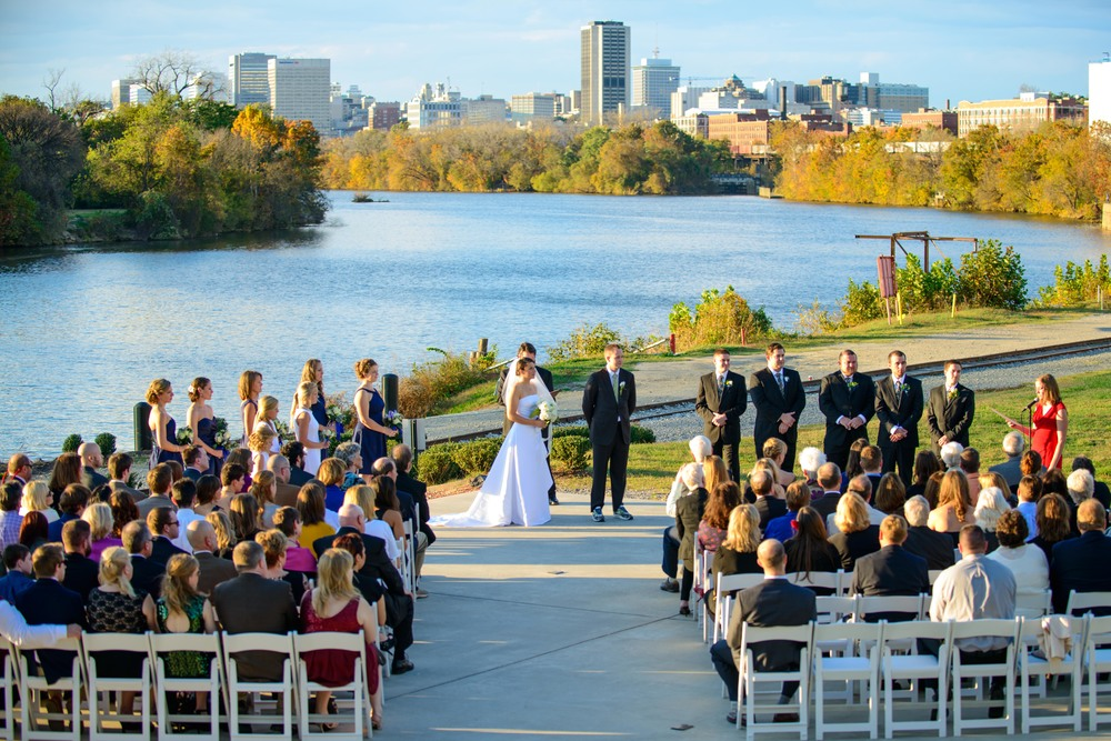 Richmond_Wedding_Photography-4.jpg