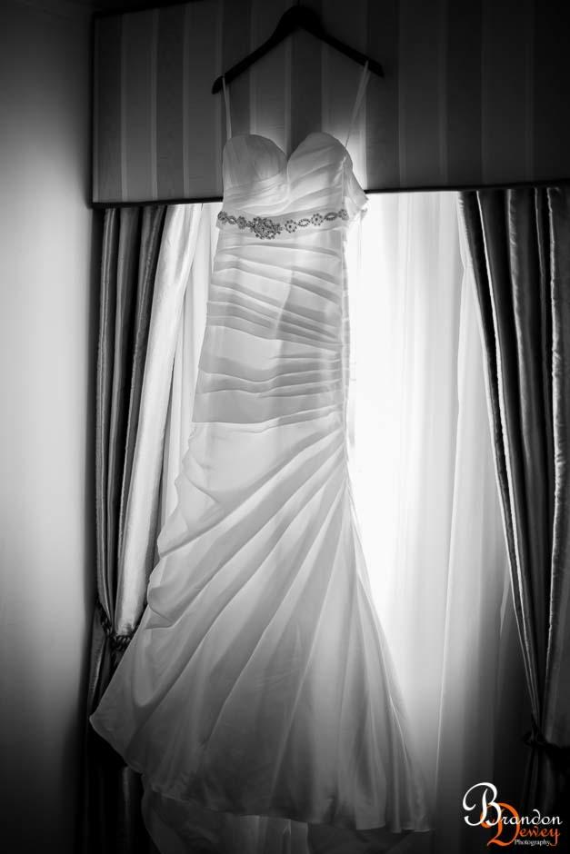 Richmond_Wedding_Photography-0003.jpg