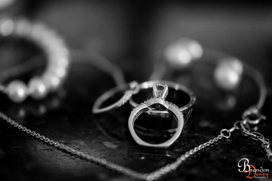 Richmond_Wedding_Photography-0004.jpg