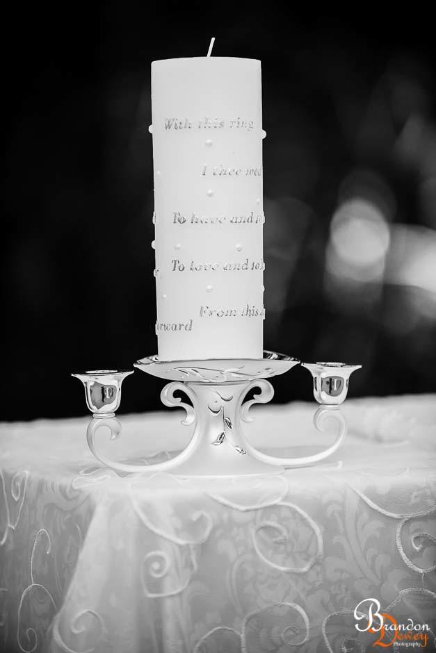Richmond_Wedding_Photography-0014.jpg