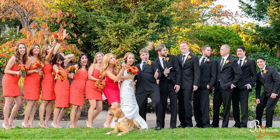 Richmond_Wedding_Photography-0024.jpg