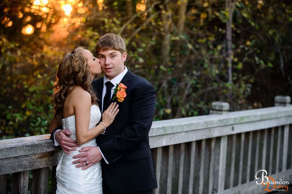 Richmond_Wedding_Photography-0026.jpg