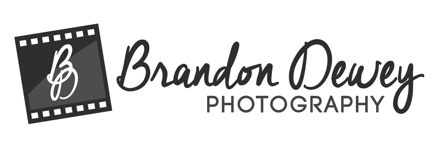 Brandon Dewey Photography/ Richmond Wedding Photography