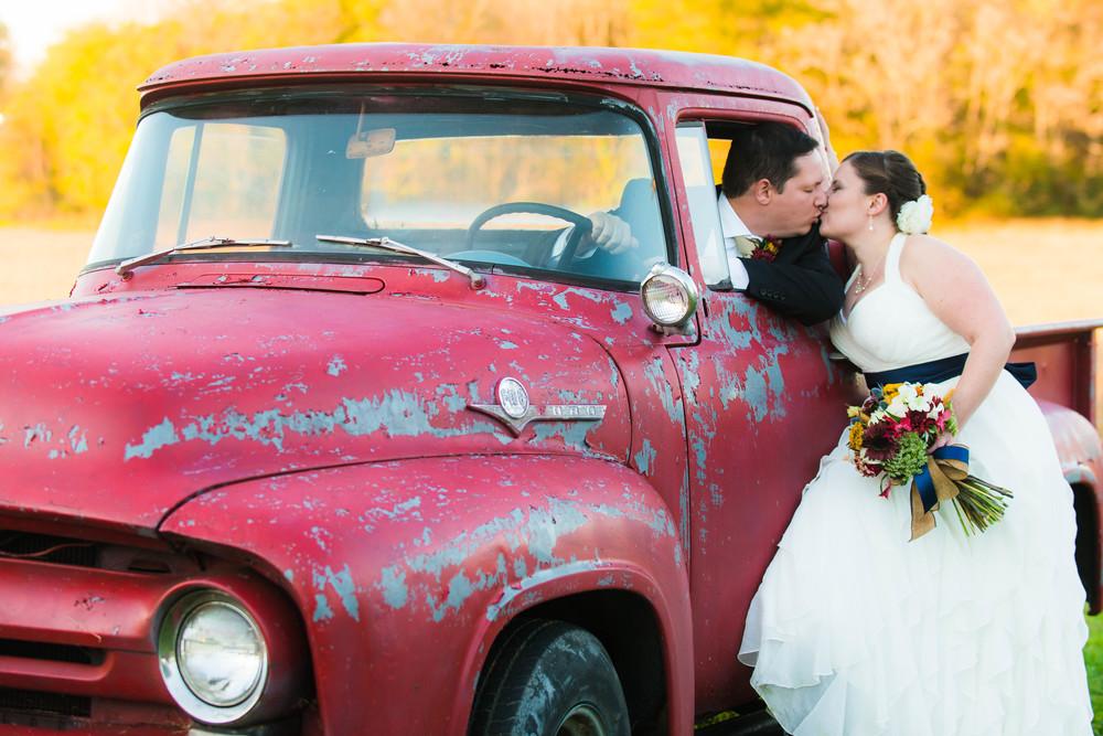 Richmond Wedding Photography (6 of 1).jpg
