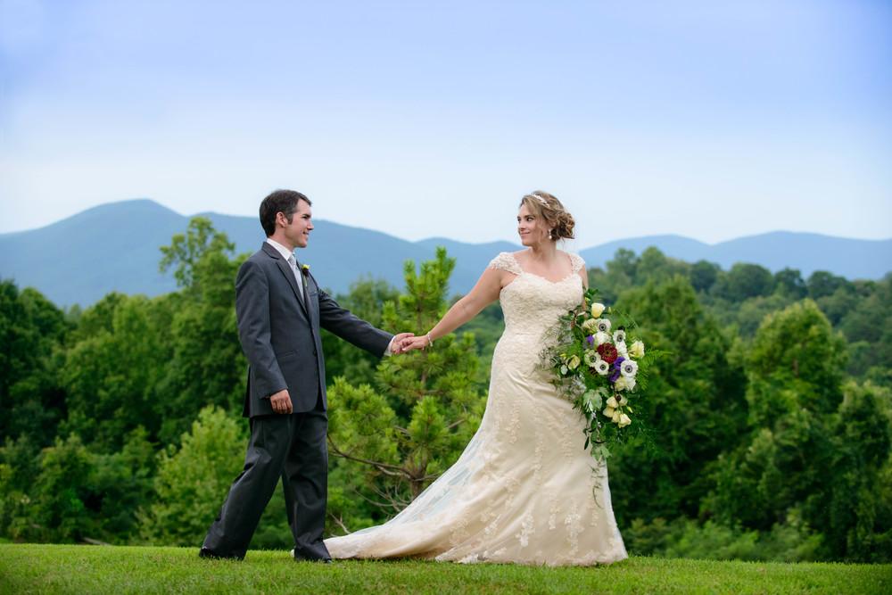Richmond Wedding Phtotgraphy (1 of 1).jpg