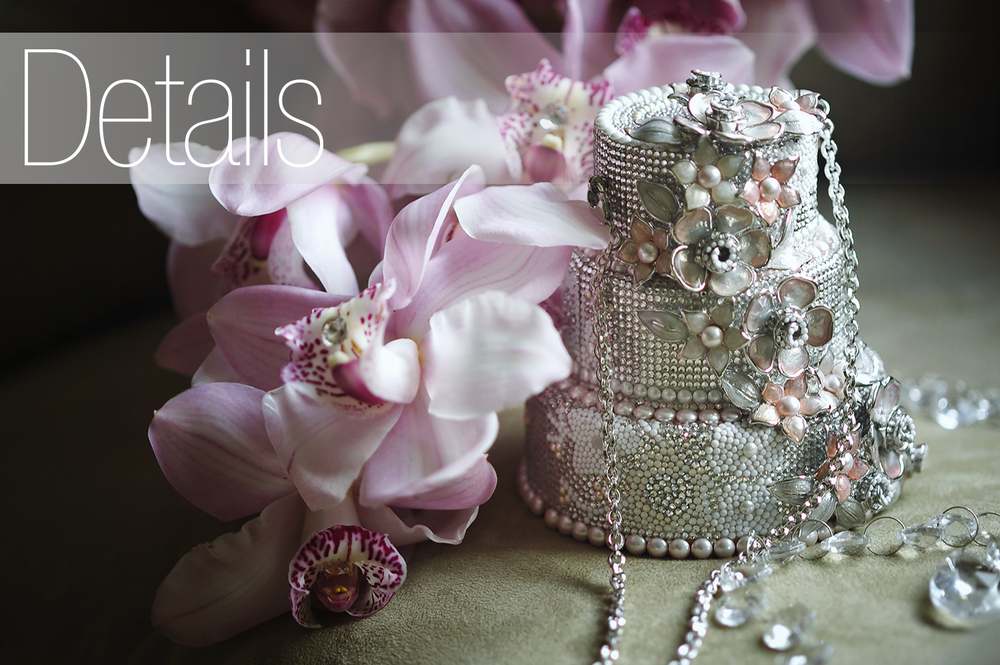Click to view MUSE Bride detail images.