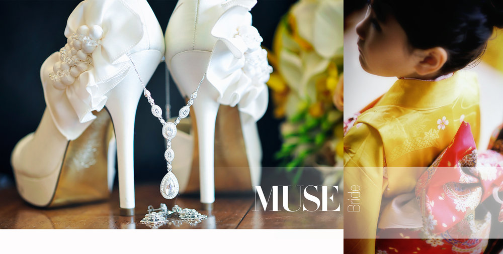 Archives - MUSE Bride is my purest form of creative expression. Click on any of the images below to expand and view that archived Client photo.