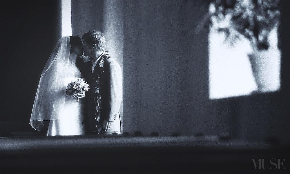 Copy of MUSE Bride Wedding Kailua Kona