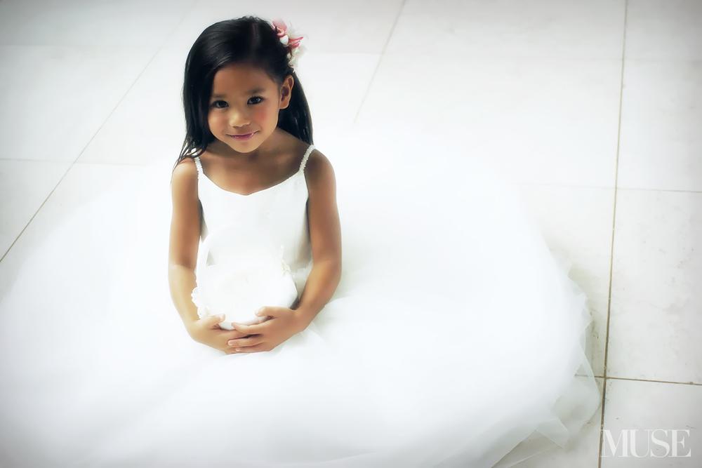 Copy of MUSE Bride Wedding Kaneohe