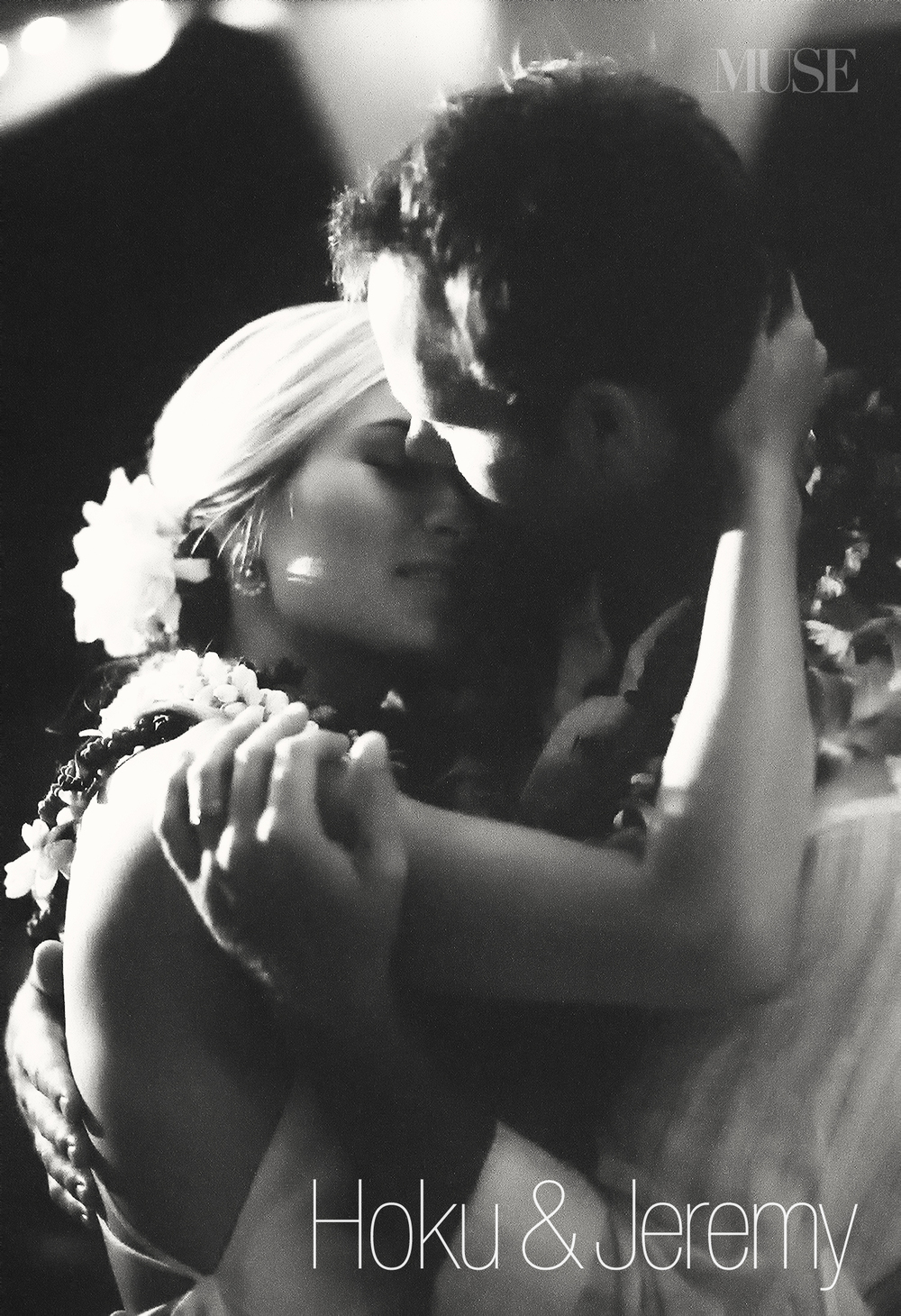 MUSE Bride - First Dance