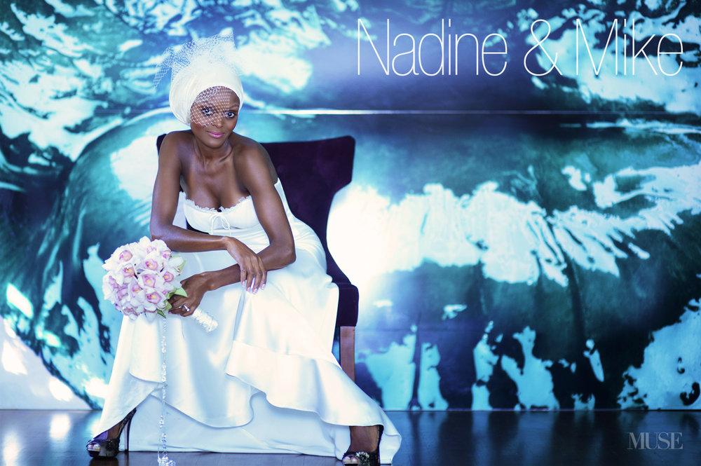 MUSE Bride - New York