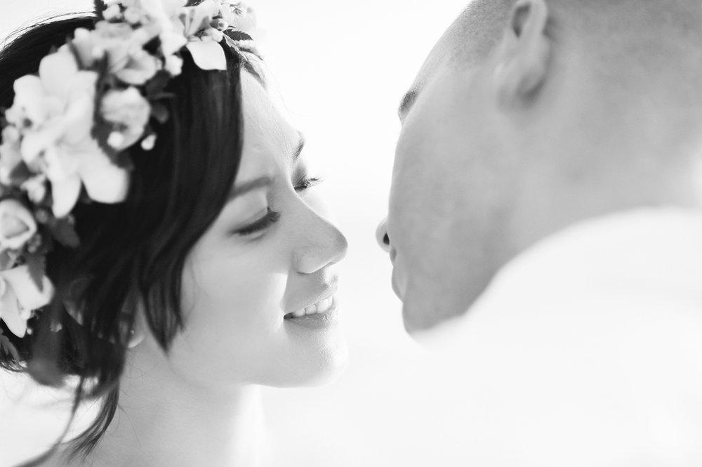 Alohilani Weddings Erick Rhodes Photography Elope
