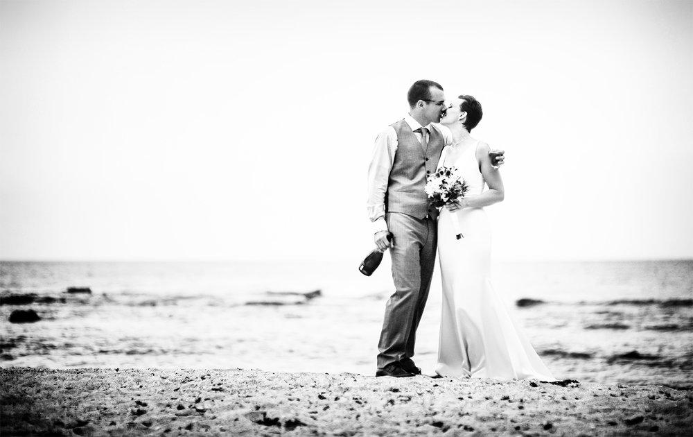 Alohilani Weddings Erick Rhodes Photography Portraits