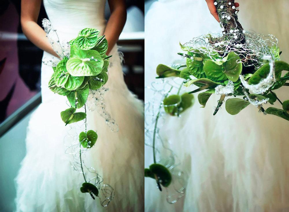 MUSE Bride - Su V Designs