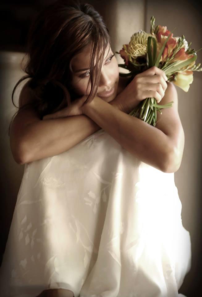 MUSE Bride Erick Rhodes Photography Wedding Editorial