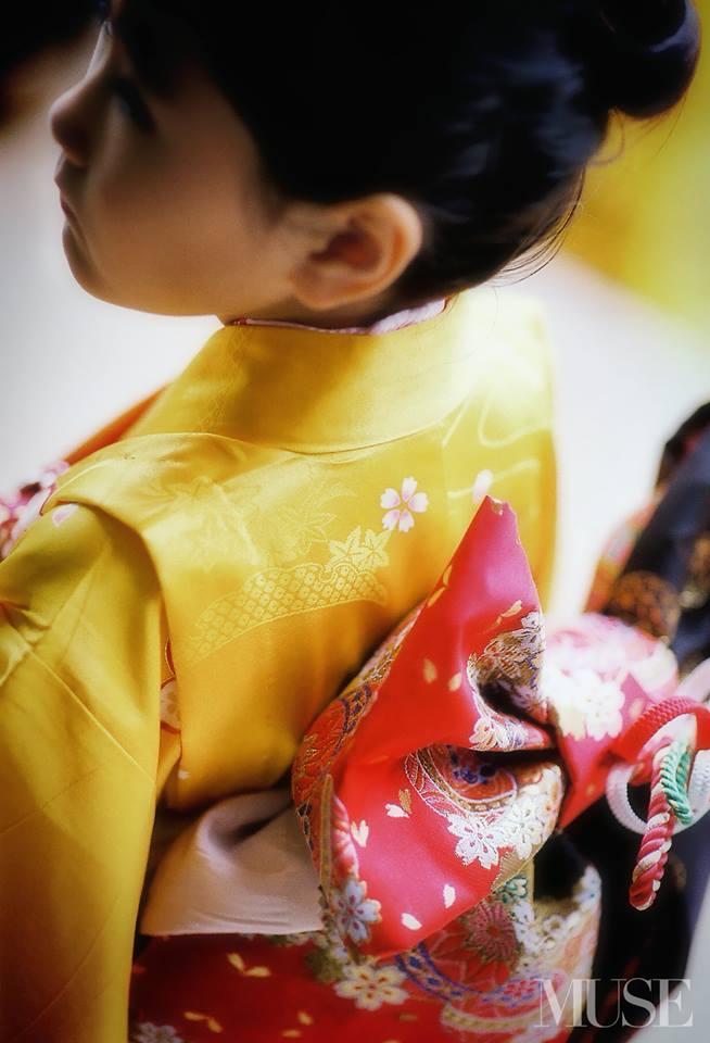 MUSE Bride - Lanai Four Seasons Wedding