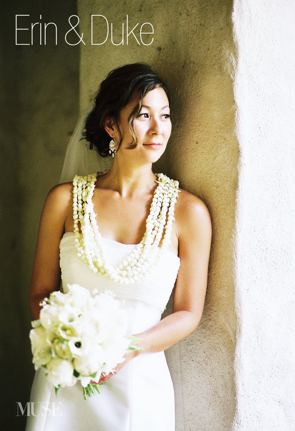 muse-bride-eric-rhodes-top-big-island-hawaii-wedding-photographer-17.jpg