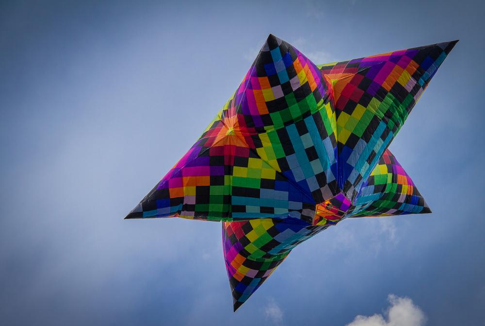 Starflight   CantoyaFest: Paracho, Michoacán, Mexico — Saturday, July 19, 2014