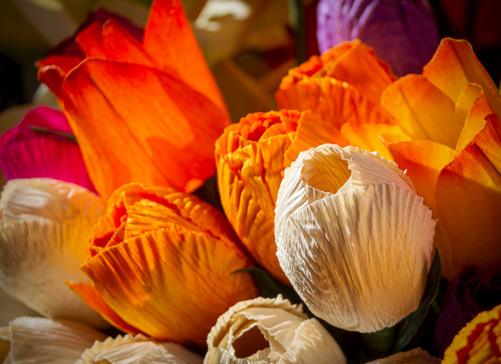 Corn Husk Tulips.jpg