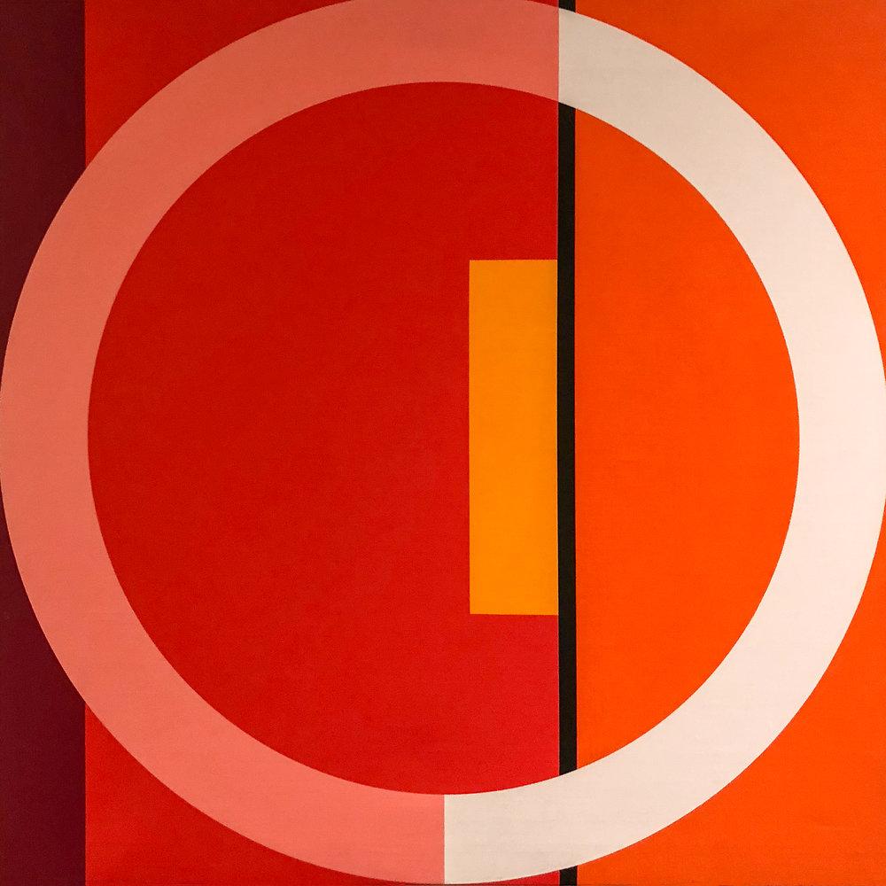 Orange Circle.jpg