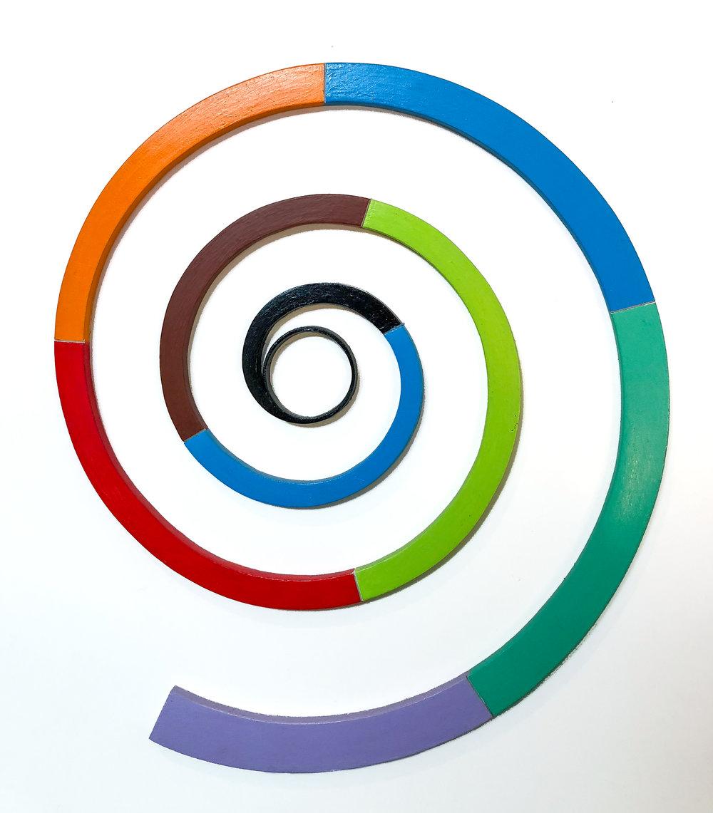 Spiral2.jpg