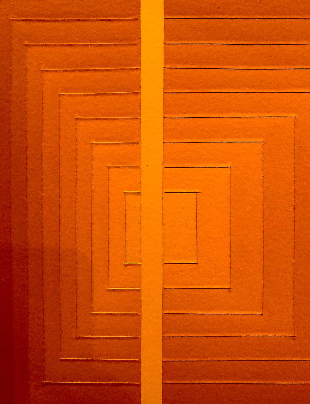 Orange Square.jpg