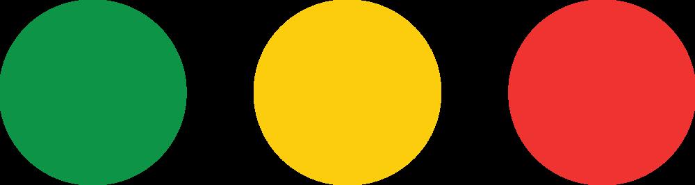 Three Dot.png