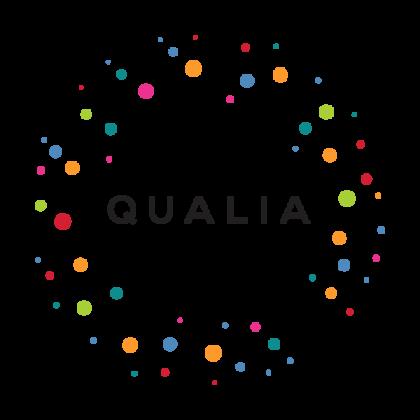 qualia-420x420.png