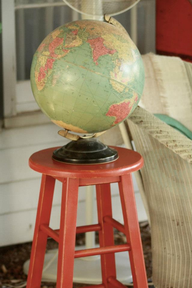 stool&globe.jpg