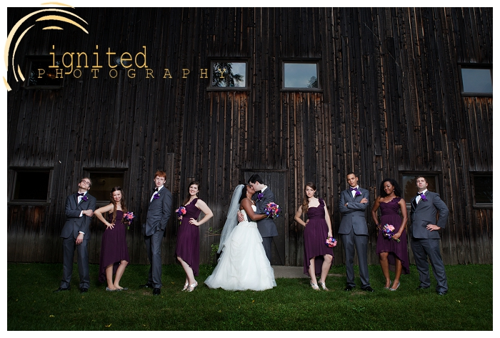 ignited Photography Dan Courtney Latterner Wedding Cobblestone Farm Ann Arbor Brighton Howell Pinckney Michigan_032.jpg