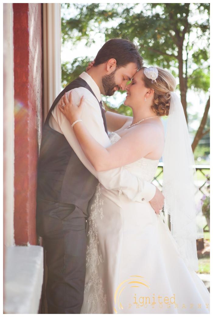 ignited Photography Jeff Pollack Nicole Dankert Wedding Portraits Howell Opera House Historic Depot Brighton Howell Michigan_183.jpg