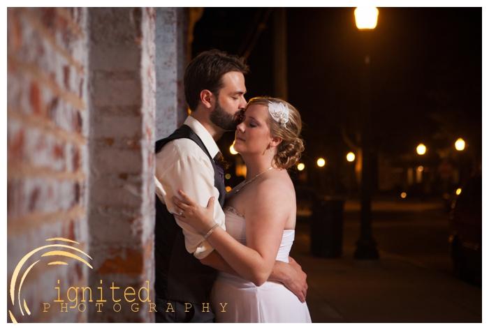 ignited Photography Jeff Pollack Nicole Dankert Wedding Portraits Howell Opera House Historic Depot Brighton Howell Michigan_214.jpg