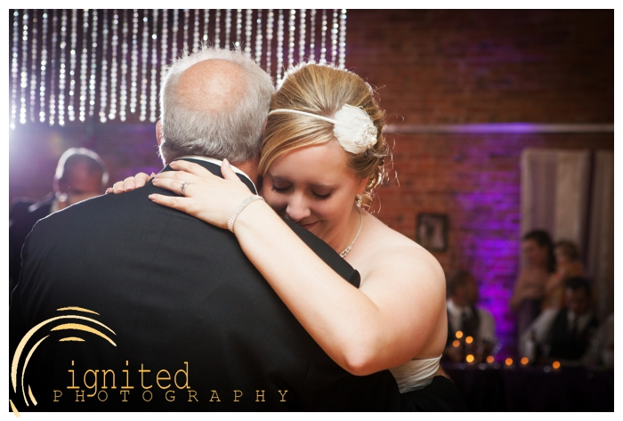 ignited Photography Jeff Pollack Nicole Dankert Wedding Portraits Howell Opera House Historic Depot Brighton Howell Michigan_203.jpg