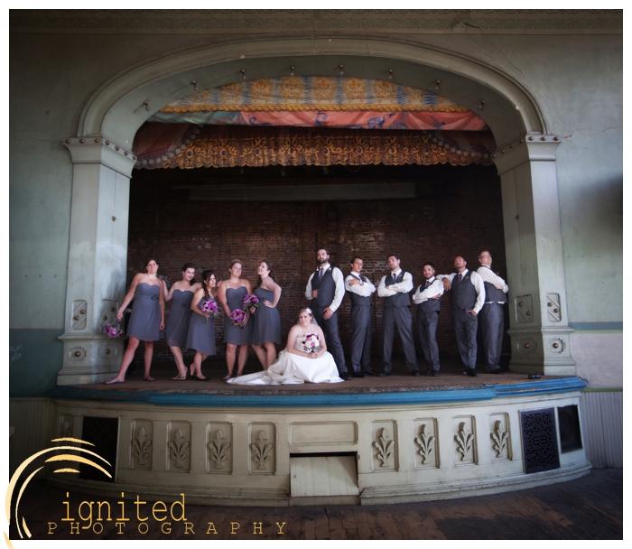 ignited Photography Jeff Pollack Nicole Dankert Wedding Portraits Howell Opera House Historic Depot Brighton Howell Michigan_195.jpg