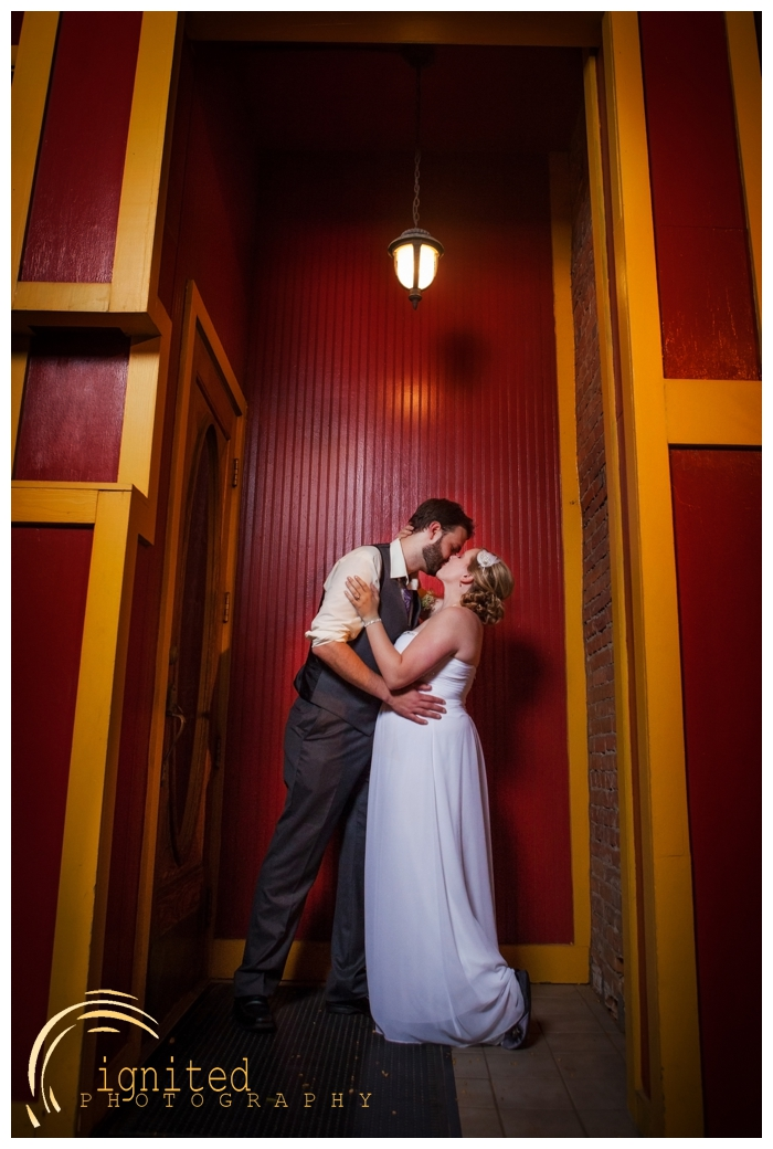 ignited Photography Jeff Pollack Nicole Dankert Wedding Portraits Howell Opera House Historic Depot Brighton Howell Michigan_212.jpg