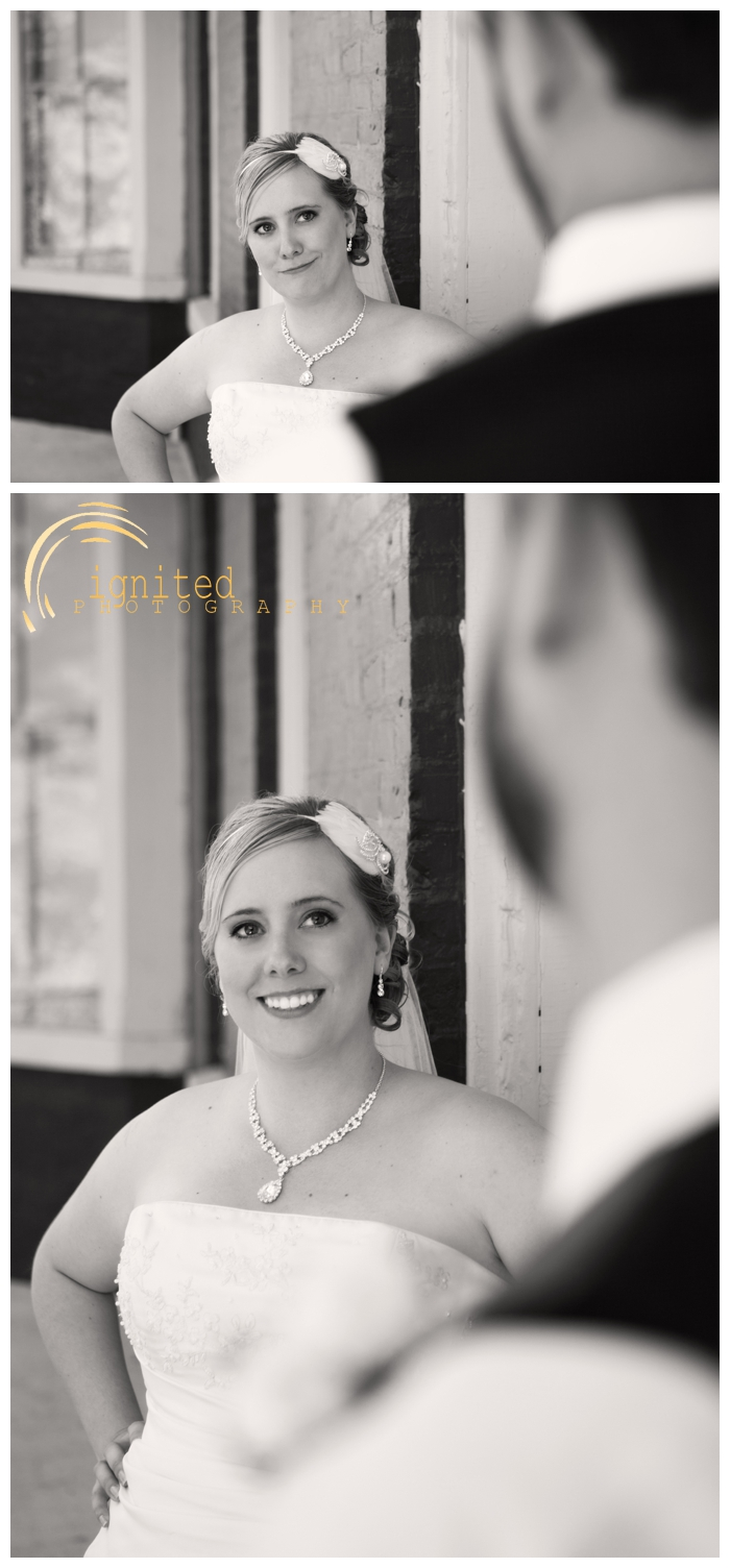 ignited Photography Jeff Pollack Nicole Dankert Wedding Portraits Howell Opera House Historic Depot Brighton Howell Michigan_185.jpg