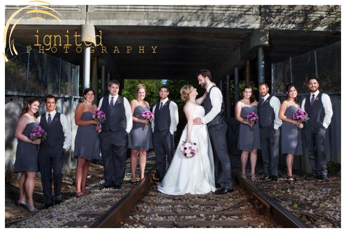 ignited Photography Jeff Pollack Nicole Dankert Wedding Portraits Howell Opera House Historic Depot Brighton Howell Michigan_180.jpg