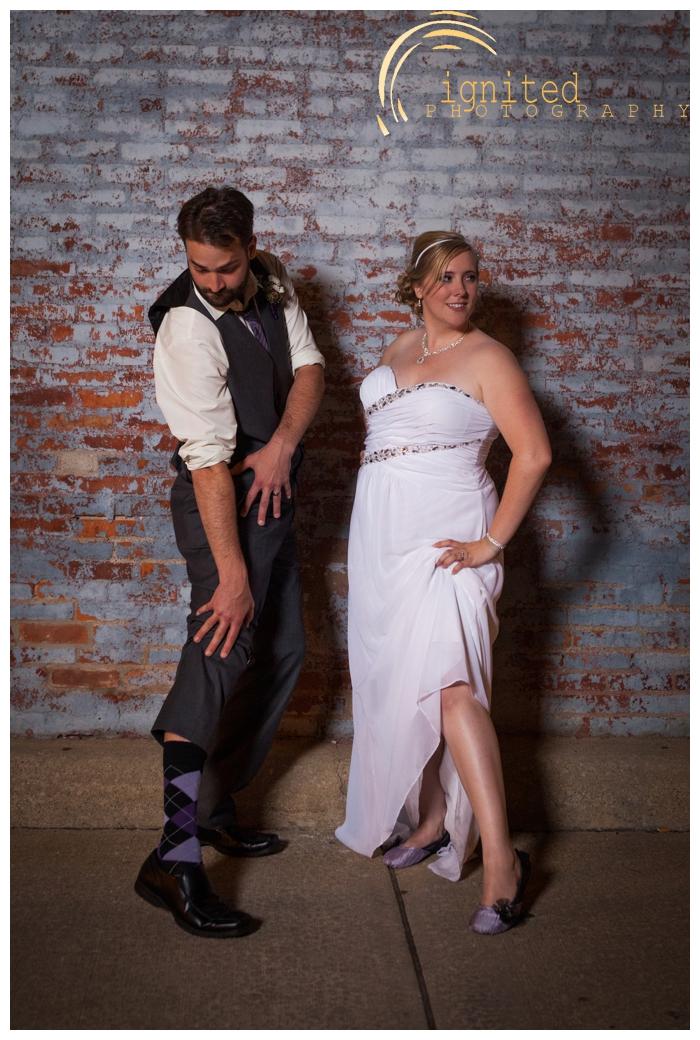 ignited Photography Jeff Pollack Nicole Dankert Wedding Portraits Howell Opera House Historic Depot Brighton Howell Michigan_213.jpg