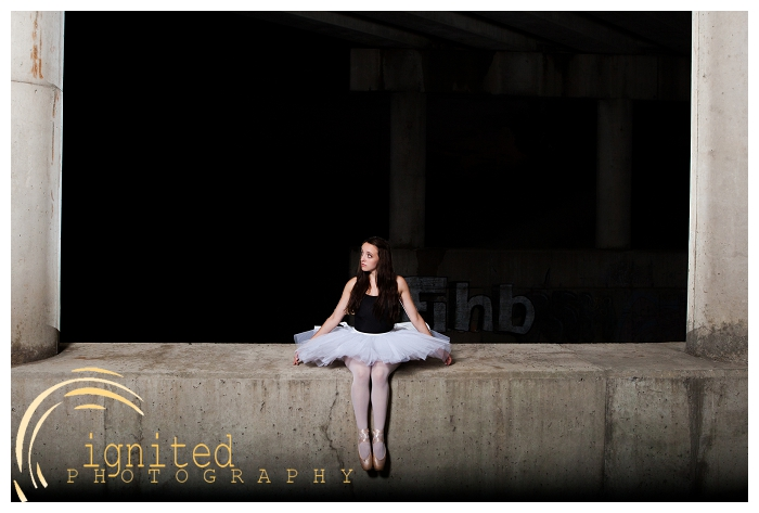 ignited Photography Leah Little Senior Portraits Howell Depot Beck Rail Roads Novi Howell Brighton Michigan_081.jpg