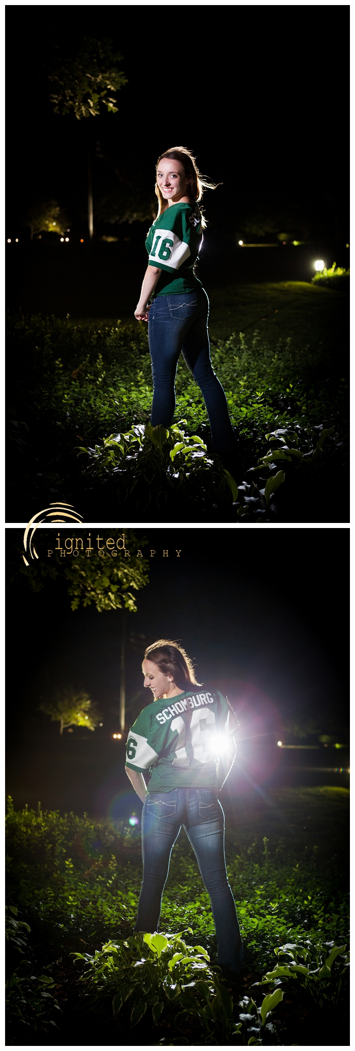 ignited Photography Leah Little Senior Portraits Howell Depot Beck Rail Roads Novi Howell Brighton Michigan_075.jpg