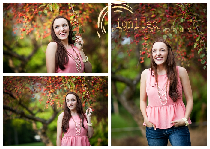 ignited Photography Leah Little Senior Portraits Howell Depot Beck Rail Roads Novi Howell Brighton Michigan_084.jpg