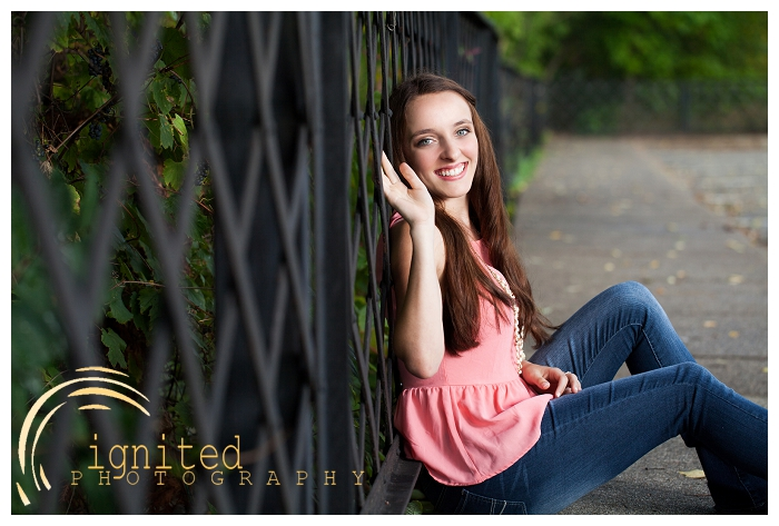 ignited Photography Leah Little Senior Portraits Howell Depot Beck Rail Roads Novi Howell Brighton Michigan_074.jpg