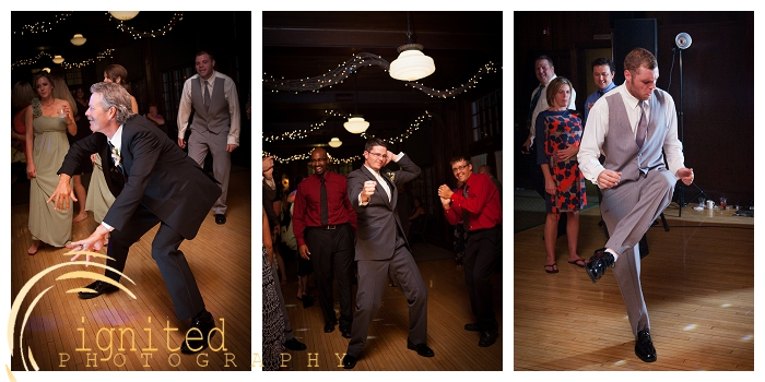 ignited Photography Shawn Tuck Erin Shwartz Wedding Portraits Waldon Woods Gulf Course Hartland Howell Brighton Michigan_043.jpg