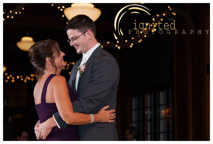 ignited Photography Shawn Tuck Erin Shwartz Wedding Portraits Waldon Woods Gulf Course Hartland Howell Brighton Michigan_038.jpg