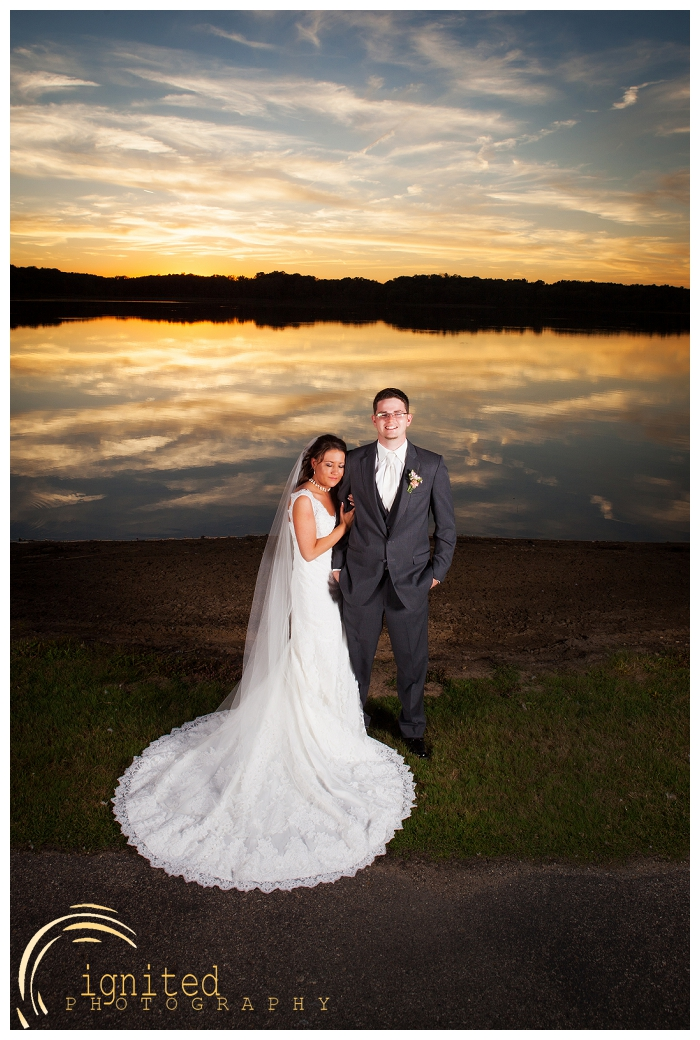 ignited Photography Shawn Tuck Erin Shwartz Wedding Portraits Waldon Woods Gulf Course Hartland Howell Brighton Michigan_026.jpg