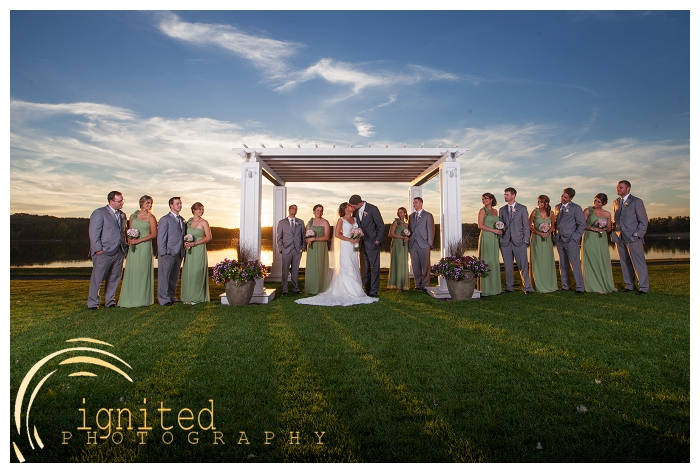 ignited Photography Shawn Tuck Erin Shwartz Wedding Portraits Waldon Woods Gulf Course Hartland Howell Brighton Michigan_024.jpg