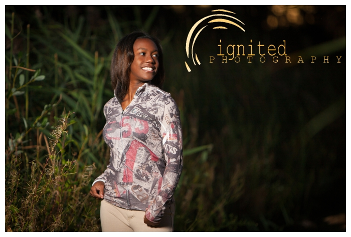 ignited Photography Kristen Massey Robert Long Nature Preserve Senior Portraits Novi Michigan Brighton Howell Michigan_233.jpg