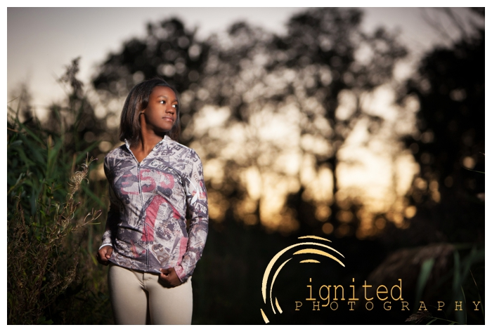 ignited Photography Kristen Massey Robert Long Nature Preserve Senior Portraits Novi Michigan Brighton Howell Michigan_232.jpg