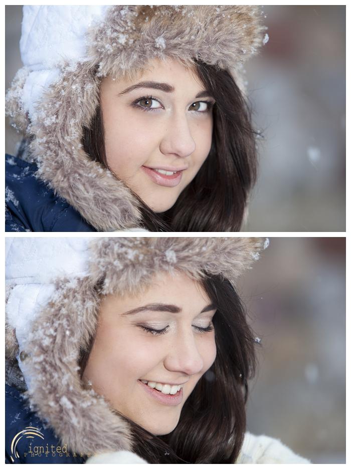 ignited Photography_Scarlett Strickland Senior Portraits_017.jpg