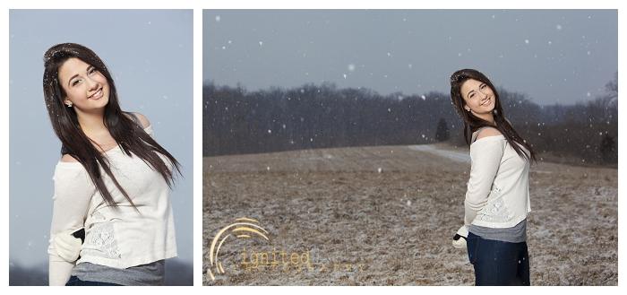 ignited Photography_Scarlett Strickland Senior Portraits_014.jpg